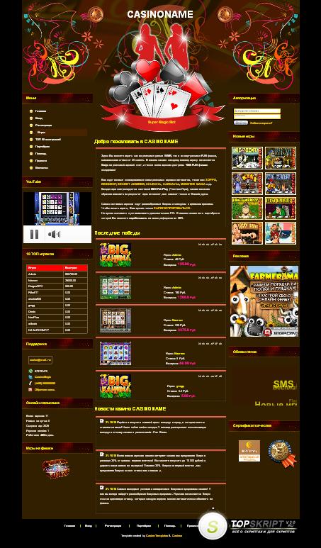 Dle казино онлайн ограбление казино в хорошем качестве бесплатно