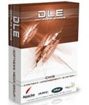 DATALIFE ENGINE 11.2 NULLED + ОРИГИНАЛ
