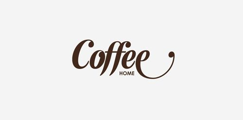 Стиль Coffee [XenForo 2.x.x  ]